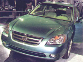 altima_new.jpg (22387 bytes)
